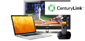 CenturyLink Prism Complete Triple Play