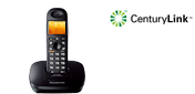 Century Link Unlimited Phone