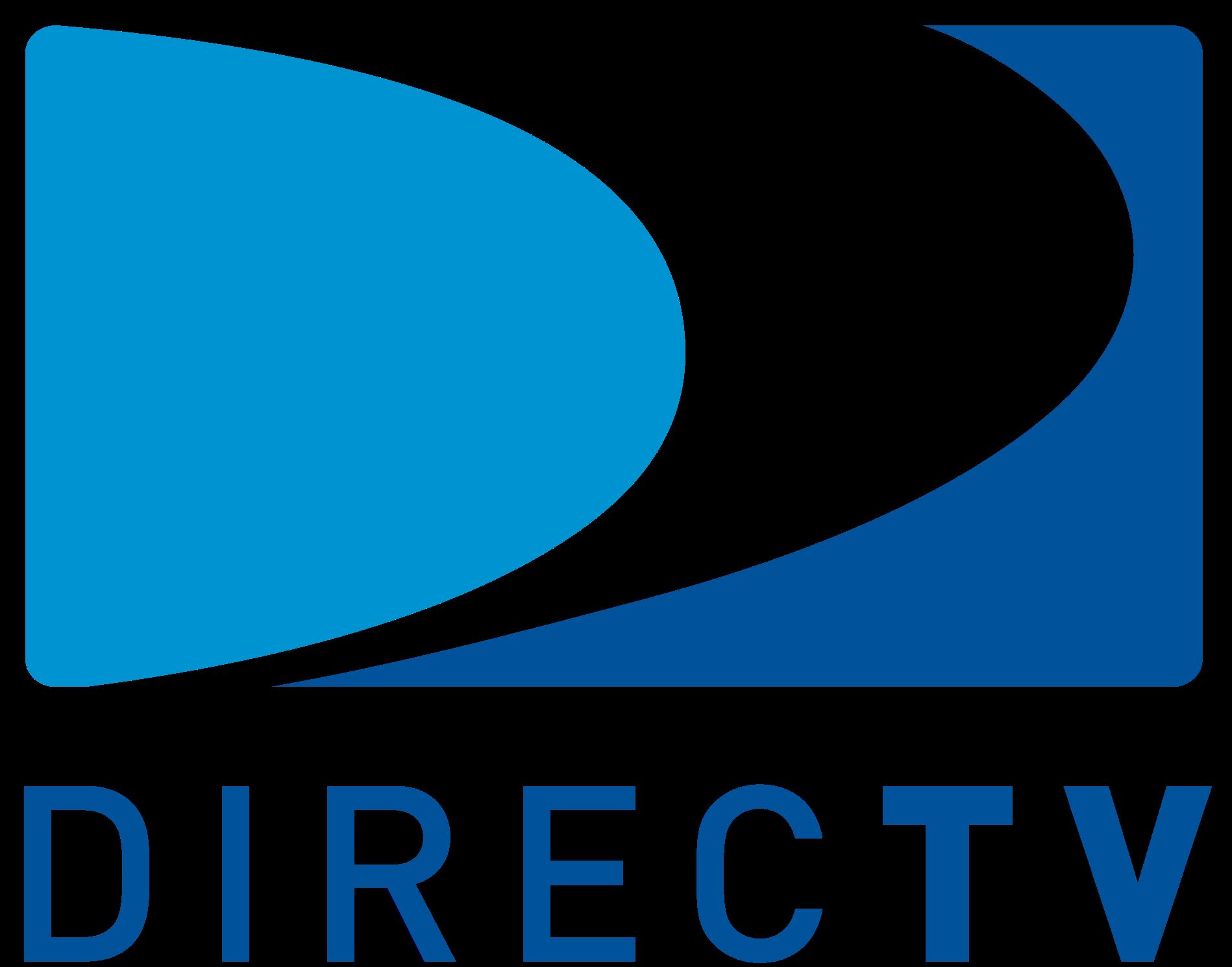 Bundle Deals Bundle TV Hight Speed Internet & Phone with DirecTV